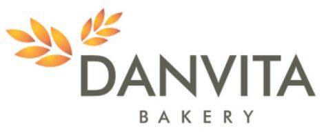 danvita logo 2